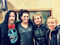 UCT Radio 2013