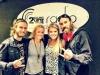 2 oceans vibe radio 2013