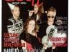 Get It Magazine