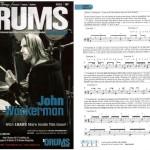 SA-Drum-WEB